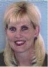 Tonya-Carroll